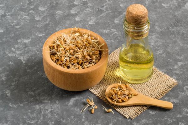Germen de trigo: propiedades, beneficios y contraindicaciones - Cómo tomar germen de trigo