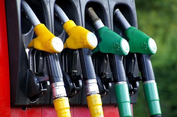 Qué contamina más el diésel o la gasolina - Cuál es el combustible fósil que contamina más el medio ambiente