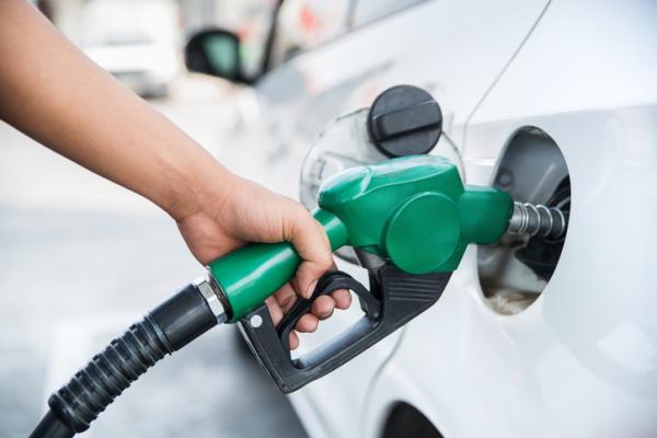 Qué contamina más el diésel o la gasolina - Cuánto contamina un coche de gasolina