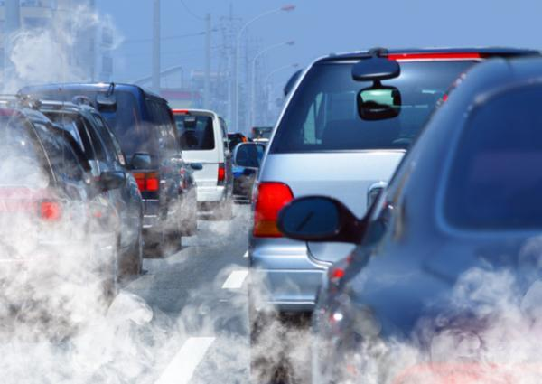 Qué contamina más el diésel o la gasolina - Qué contamina más un coche de diésel o un coche de gasolina