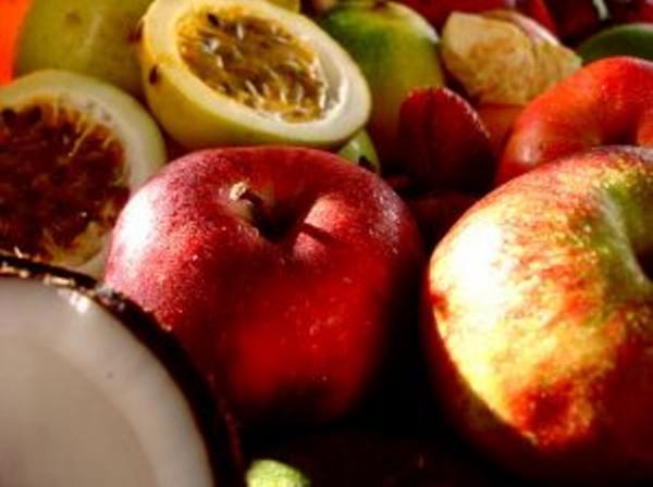 Cuáles son los alimentos dañinos para la salud - Alimentos dañinos para la salud