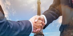 Acuerdo de París: en qué consiste, países y objetivos