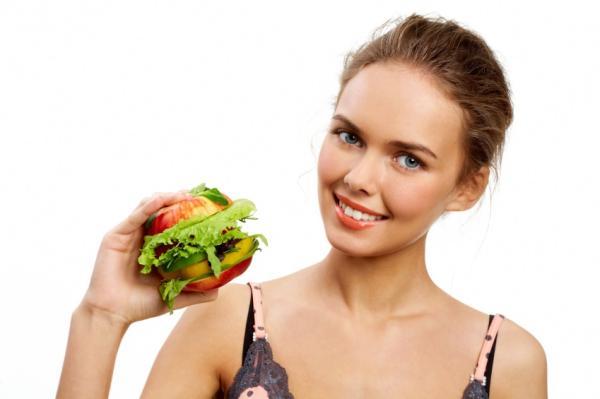 Cuál es la diferencia entre vegetariano, vegano y crudivegano