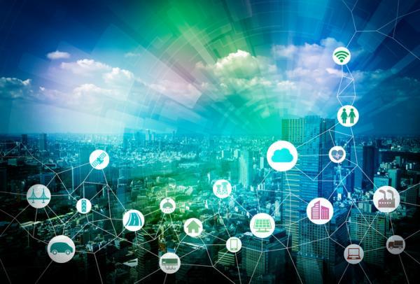 Cómo afecta la tecnología al medio ambiente