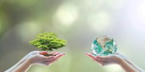 Qué es un aspecto ambiental y ejemplos