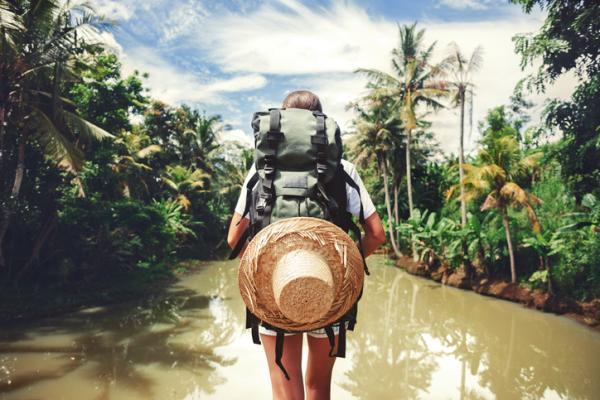 Turismo responsable: qué es y ejemplos
