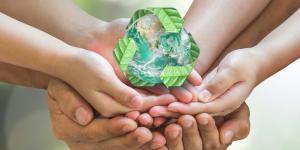 Qué es la gestión ambiental