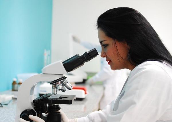 Qué es la microbiología y sus ramas - Parasitología