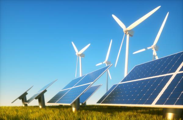 Cómo afecta la producción eléctrica al medio ambiente - Cómo se obtiene la energía eléctrica