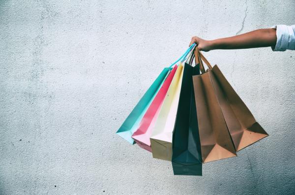 Cómo afecta el consumismo al medio ambiente - Qué es el consumismo y sus causas