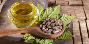 Aceite de ricino: propiedades y para qué sirve