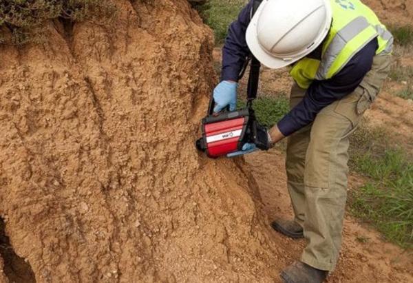Contaminación del suelo: causas, consecuencias y soluciones - Causas de la contaminación del suelo