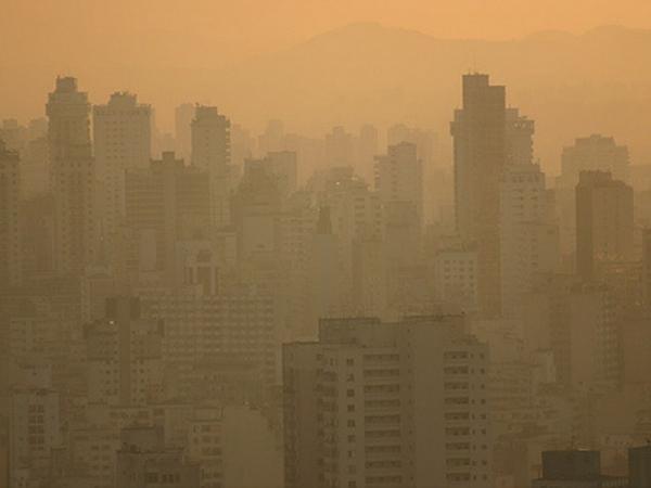 Contaminación secundaria: qué es, tipos y ejemplos - Tipos y efectos de la contaminación secundaria