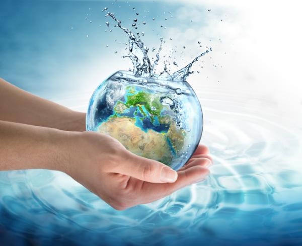 Conservación del agua: importancia y técnicas