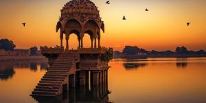 Consejos para viajar a la India y cómo conseguir el visado