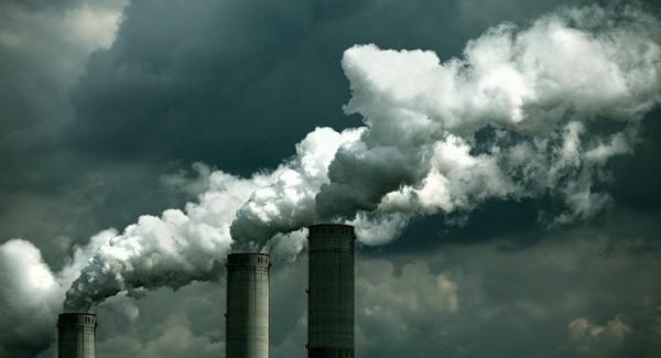 Problemas de salud por la contaminación del aire - Problemas de corazón al nacer por la contaminación del aire