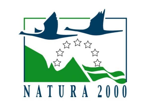 Red Natura 2000: qué es y espacios protegidos