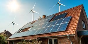 Para qué sirve la energía solar
