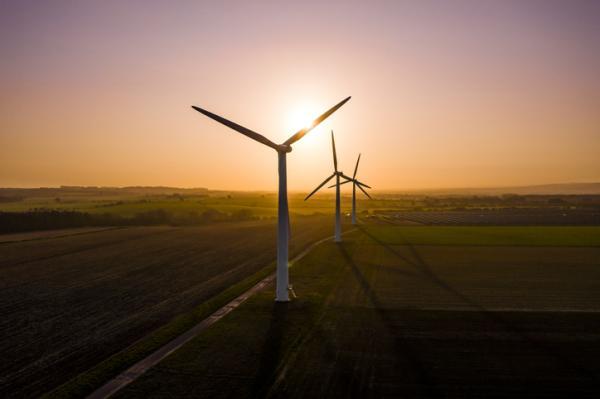 Cómo podemos aprovechar la energía del viento - Qué es la energía eólica o del viento