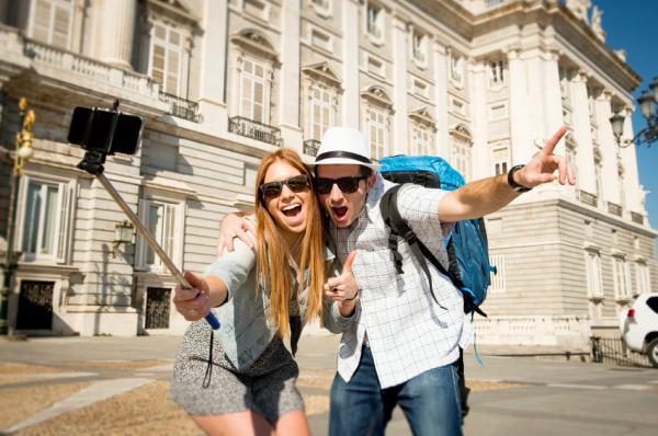 Cómo hacer turismo sostenible - Problemas del turismo actual y qué es el turismo sostenible