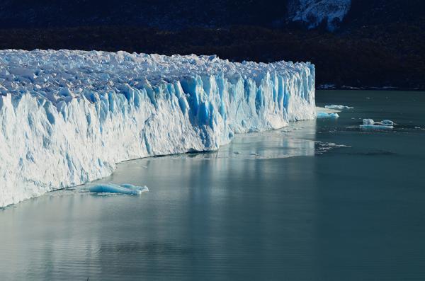 Deshielo en Groenlandia: causas y consecuencias - Consecuencias del deshielo en Groenlandia