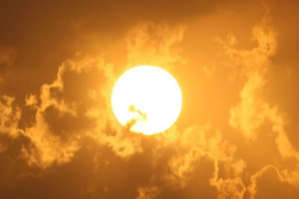 Por qué se celebra el Día Internacional del Sol