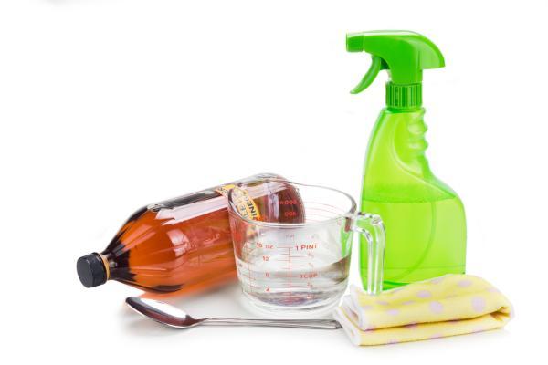 ¿Es bueno el vinagre para las hortensias? - Cómo usar el vinagre para las hortensias