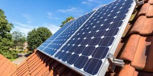 Qué son los paneles solares y cómo funcionan