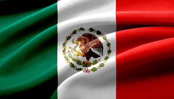 Datos curiosos de México