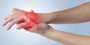 Plantas medicinales para curar la artrosis