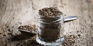 Alcaravea: qué es, propiedades y cómo tomarla