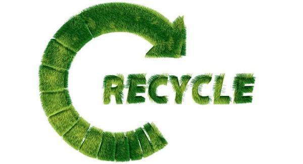 Cuáles son los beneficios de reciclar - Resumen de los beneficios y las ventajas de reciclar