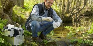Qué es un estudio de impacto ambiental