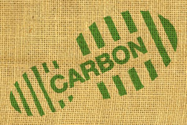 Qué es la huella de carbono