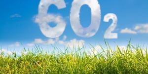 Cómo reducir las emisiones de CO2 en casa