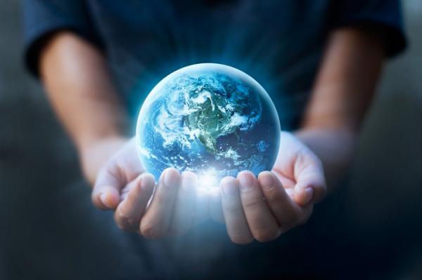 Contingencia ambiental: qué es, por qué existe y ejemplo de plan - Qué es la contingencia ambiental