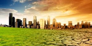 Cómo afecta la sociedad al medio ambiente