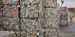 Cómo reciclar aluminio