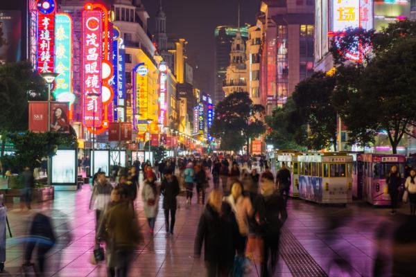 Contaminación lumínica: definición, causas y consecuencias