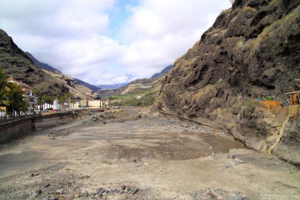 Agotamiento de los recursos naturales: causas y consecuencias - Causas del agotamiento de los recursos naturales