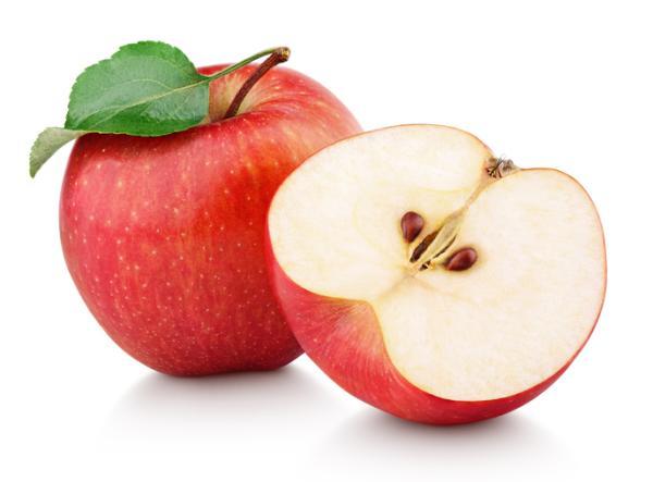 Germinar semillas de manzana: cómo hacerlo y cuidados