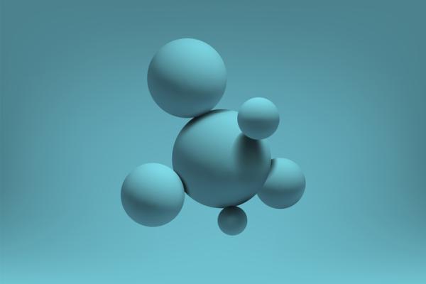 Qué son los bioelementos y su clasificación