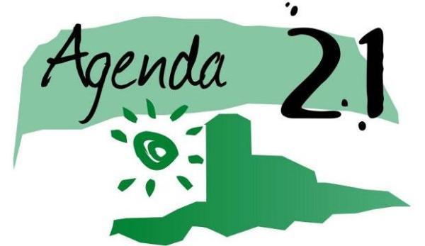 Qué es la Agenda 21: resumen y objetivos
