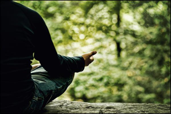 Qué es la meditación zen y sus beneficios - Qué beneficios tiene la meditación zen