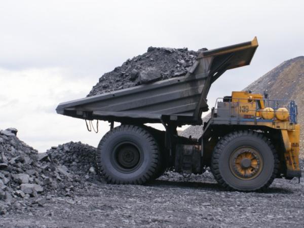 La minería artesanal y sus efectos en el medio ambiente - Minería y medio ambiente según tipos