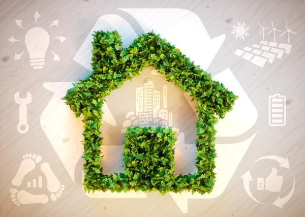 Ecodiseño: qué es y ejemplos - Qué es el ecodiseño y para qué sirve