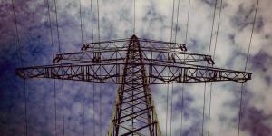 Contaminación electromagnética: causas, consecuencias y soluciones