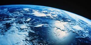 Solo nos quedan 1.000 años en el planeta Tierra, según Hawking