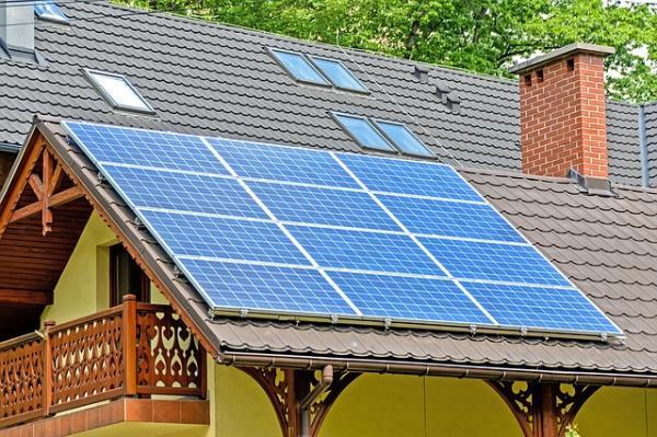 Cómo instalar placas solares - Qué son las placas solares