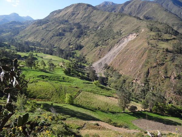 Qué son los parques naturales y cuál es su importancia - Cuáles son los Parques Naturales de Colombia más importantes